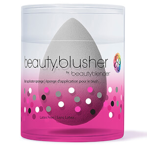 Beautyblender Beauty Blusher