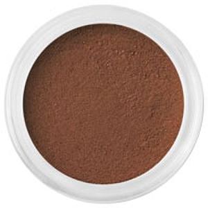 bareMinerals Eyeshadow Cashmere