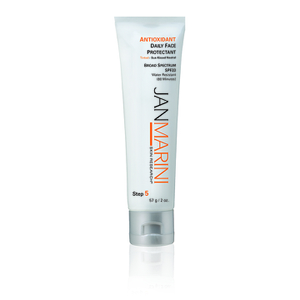 Jan Marini Antioxidant Daily Face Protectant SPF 33 - Sun Kissed Neutral