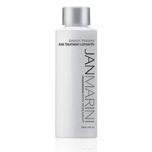 Jan Marini Benzoyl Peroxide 5%