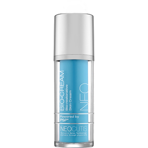 Neocutis Bio-Cream Bio-Restorative Skin Cream with PSP