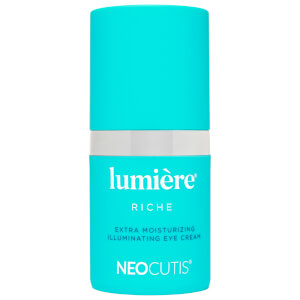 Neocutis Extra Moisturizing Illuminating Eye Cream