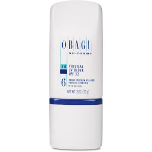 Obagi Nu-Derm Physical UV Sun Block SPF 32