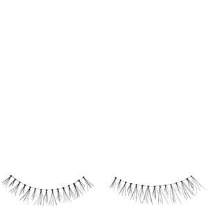 Illamasqua Hypnotica Dolly Lashes
