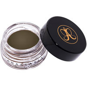 Anastasia Dipbrow Pomade - Ash Brown