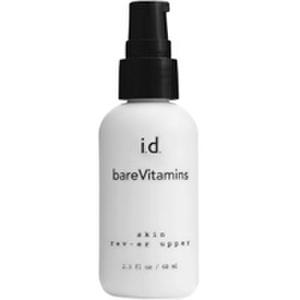 bareMinerals Skin Rever Upper