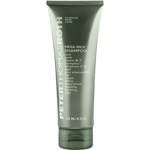 Peter Thomas Roth Mega-Rich Shampoo and Conditioner