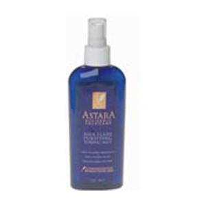 Astara Blue Flame Purifying Toning Mist