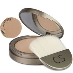 Colorescience Pressed Mineral Compact - A Taste of Honey