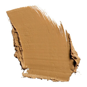 Dermablend Cover Crème Full Coverage Foundation Make-Up with SPF30 for All-Day Hydration - 60N Café Brown