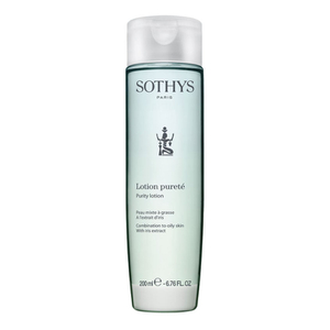 Sothys Purity Lotion