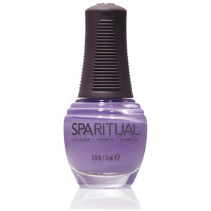 SpaRitual Nail Lacquer - Thunder Road 15ml