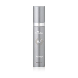 SkinMedica HA5 Rejuvenating Hydrator 0.30oz (Worth $30)
