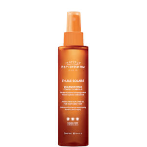 Institut Esthederm Sun Care Oil Strong Sun 150 ml