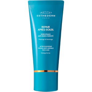 Crema repadora After Sun de Institut Esthederm de 50 ml