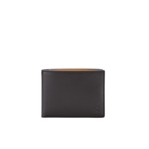PS by Paul Smith Men's Billfold Coin Wallet - Black