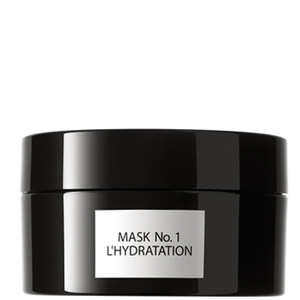 David Mallett No.1 Mask L'Hydration (180 ml)