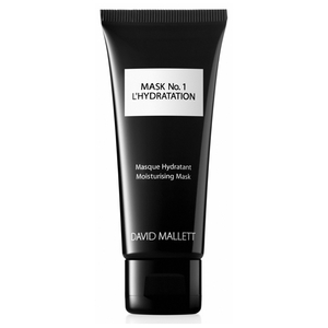 David Mallett No.1 Mask L'Hydration (40 ml)