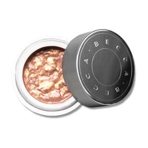 BECCA Beach Tint Shimmer Souffle Fig/Opal