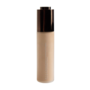 BECCA Aqua Luminous Perfecting Foundation - Fair