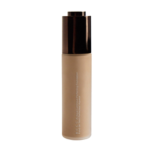 BECCA Aqua Luminous Perfecting Foundation - Medium