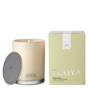 ECOYA French Pear - Madison Jar