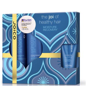 Joico Moisture Recovery Duo Pack
