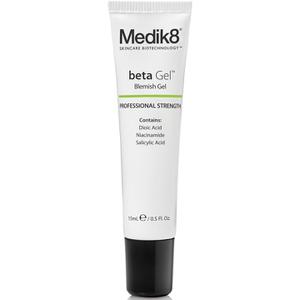 Medik8 BetaGel Serum