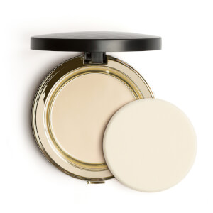 mirenesse Skin Clone SPF15 Mineral Powder Foundation 13g (Various Shades)