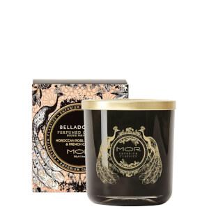 MOR Emporium Classics Belladonna Perfumed Candle 380g