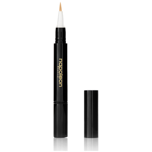 Napoleon Mighty Concealer Pen Cream Coffee