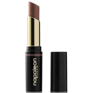 Napoleon Perdis Mattetastic Lipstick - Lauren