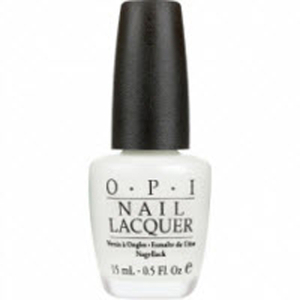 OPI Nail Varnish - Funny Bunny (15ml)