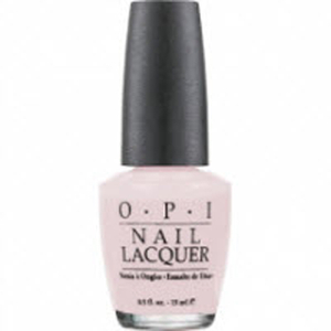 OPI Nail Varnish - Sweet Heart (15ml)