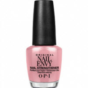 OPI Nail Envy Treatment - Hawaiian Orchid (15ml)