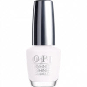 OPI INFINITE SHINE BEYOND PALE PINK 15ml