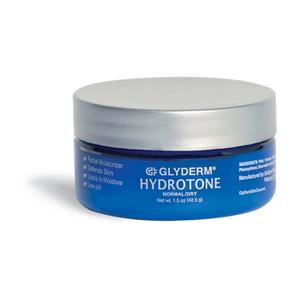 GlyDerm Hydrotone