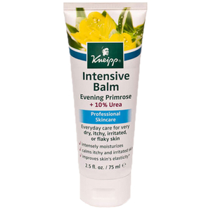 Kneipp Evening Primrose Intensive Balm