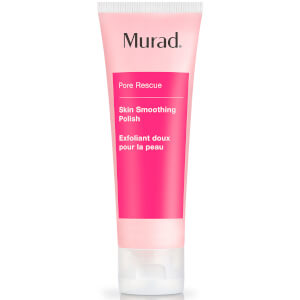 Murad Pore Reform Skin Smoothing Polish