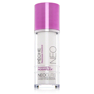 Neocutis Peche Redness Control