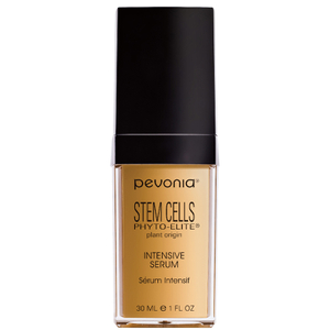 Pevonia Stem Cells Intensive Serum