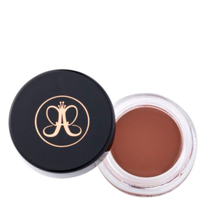 Anastasia Dipbrow Pomade - Soft Brown