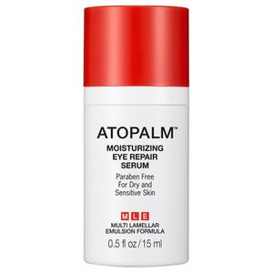 ATOPALM Moisturizing Eye Repair Serum