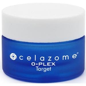 Celazome O-PLEX Target