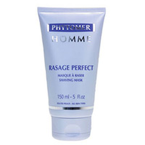 Phytomer For Men Rasage Perfect Shaving Mask