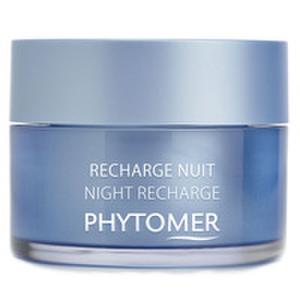 Phytomer Night Recharge Youth Enhancement Cream