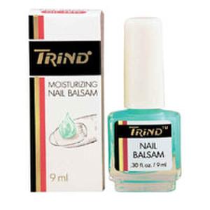 Trind Hand and Nail Care Nail Balsam   SkinStore