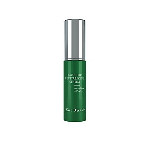 Kat Burki Rose Hip Revitalizing Serum