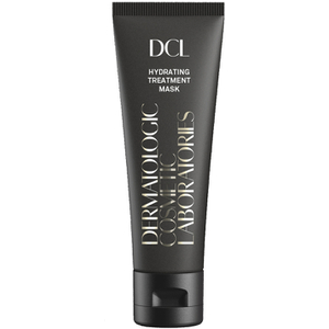 DCL Hydrating Treatment Mask 50ml