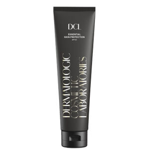 DCL Dermatologic Cosmetic Laboratories | SkinStore